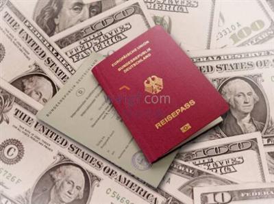 2020年美国将实施H1B签证新规?