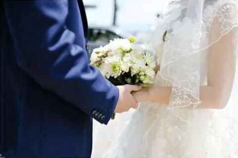 美国结婚移民政策全面解析