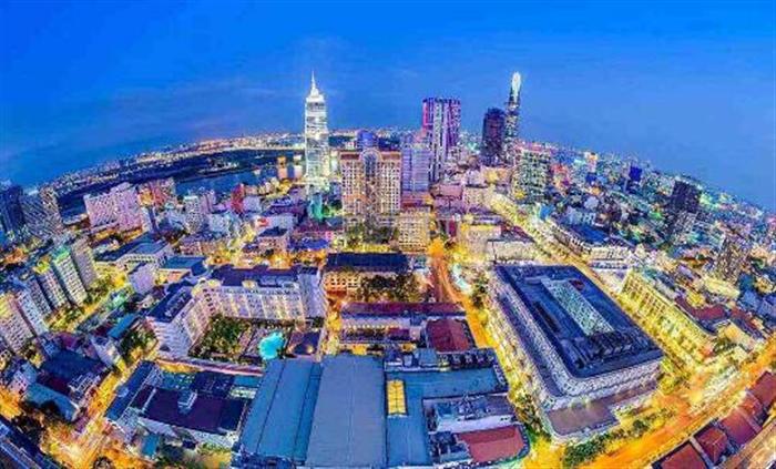 越南投資指南,河內房產買哪塊區域最好?