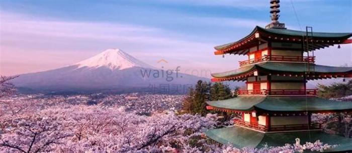 重磅!日本签证明年4月将实现电子签,出游将更加方便!