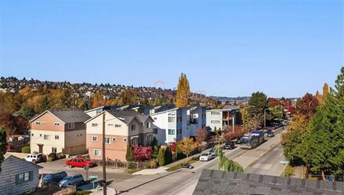 Zillow預測:2020年美國房產市場發展趨勢