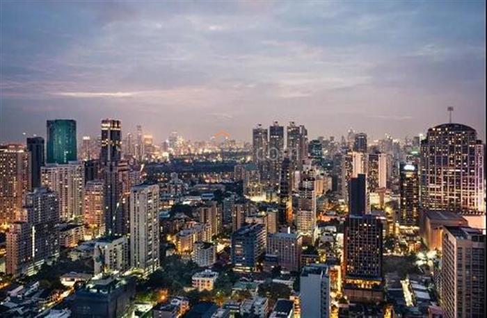 2019上半年海外置業投資回報哪家強?泰國這三座城市位列前茅