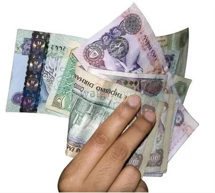 迪拜房價觸底反彈,掘金迪拜時機已成熟!