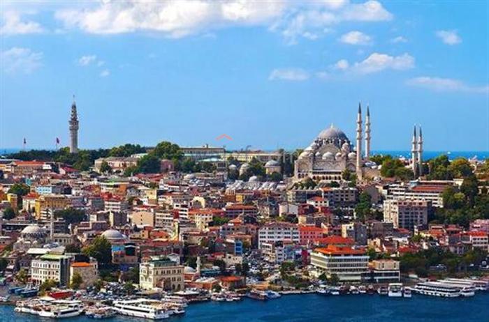 为什么说土耳其房产是2020年值得投资的必选之房?