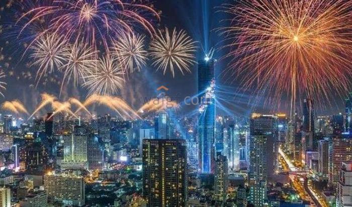 2020年泰国房产的这些利好,你都知道吗?