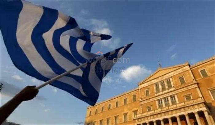 重磅!1月1日起希臘政府將落實16項減稅措施!