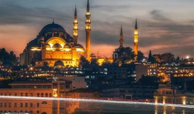 盘点:赴土耳其旅游的那些注意事项!