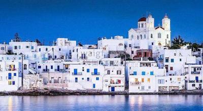 希腊投资移民的这些优势,你真的了解了吗?