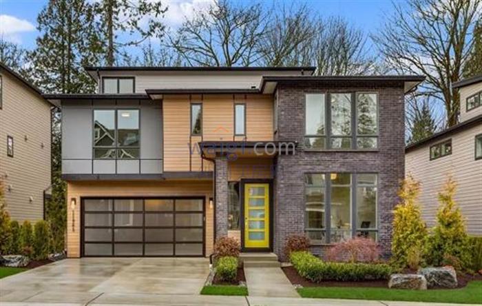 在美國買房投資是不是很好的選擇?