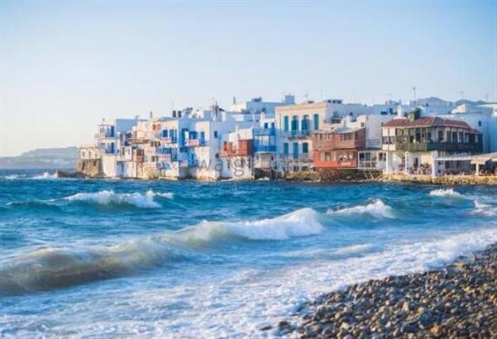 最全科普丨希臘移民,有疑惑?看這里……