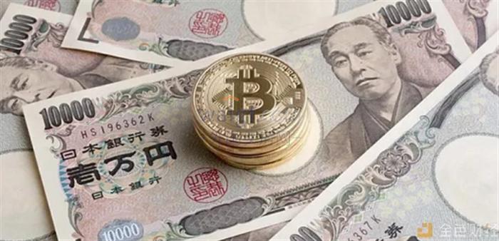 """投資風向丨2020年投資日本房產為何能""""躺賺""""?"""