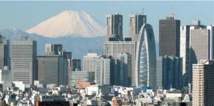 2020在日本投資置業如何把風險降到最低?