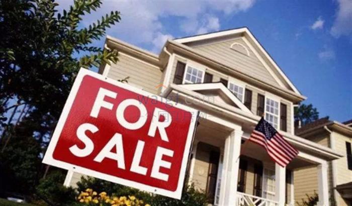 專家預測:2020年美國房產投資前景可觀