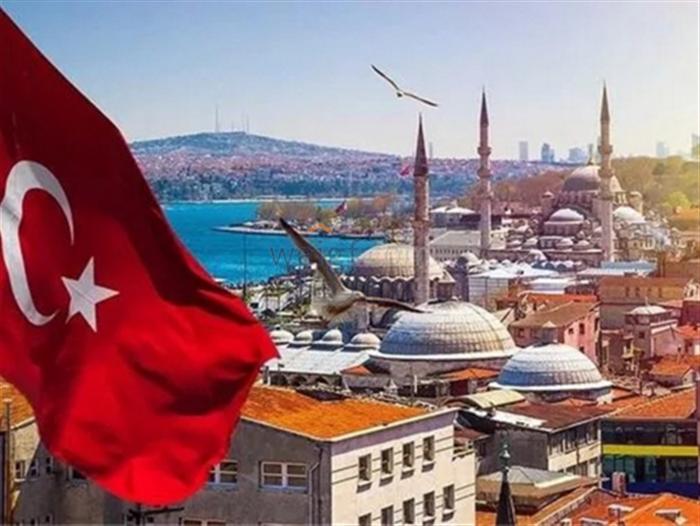 土耳其成全球旅游勝地,投資者乘機而上