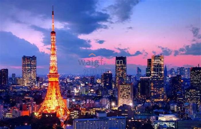 """重磅!東京奧運延至2021年!日本房產投資是""""危""""還是""""機""""?"""