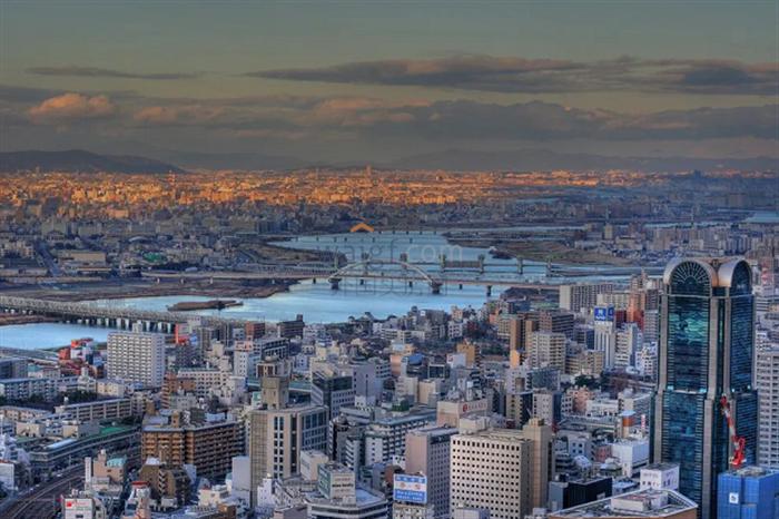 細數日本投資移民的三種方式