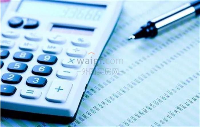 免稅捐贈推行?2020年希臘新稅法詳解