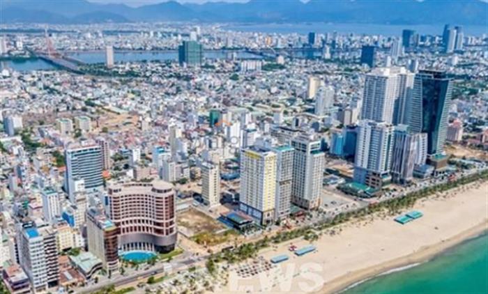 越南2021-2022年階段房地產市場將加速發展